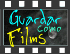 Guardarcomofilms logo